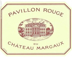 pavillon-rouge-du-chateau-margaux-margaux-france-10208736